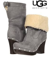 ugg shoes sale 6pm com sale on ugg shoes boots free shipping