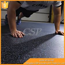 Recycled Tire Patio Pavers by Made In China Crossfit Rubber Floor Mat Epdm Recycled Rubber Patio