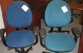 Used Furniture PreOwned Furniture Madison WI - Used office furniture madison wi