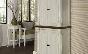 Dining Room Storage Furniture Notable Photo Cabinet Tops Prices Easy Cabinet Router Bits 1 2