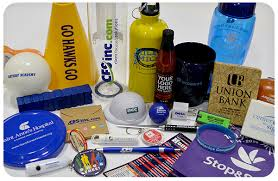 cfs cfs promotional products
