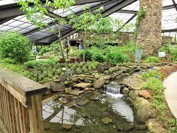 things to do in huntsville huntsville botantical gardens and more