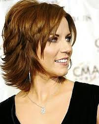 haircuts for shorter in back longer in front long hairstyles awesome hairstyles with short back and long front