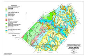 fayette county maps general soil map fayette county the portal to history