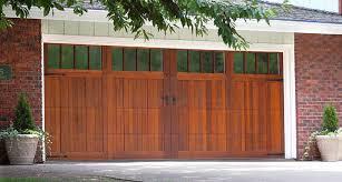 residential garage doors doors u0026 more llc