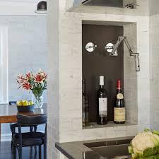 kitchen design restaurant rebekah zaveloff u0027s restaurant inspired kitchen design food u0026 wine