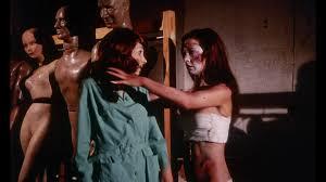 Blind Terror Tombs Of The Blind Dead 1971 U2013 Episode 30 U2013 Decades Of Horror