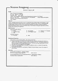 english for careers and engineering sample resume computer