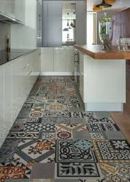 kitchen floor tile pattern ideas 55 most awesome kitchen floor patterns on throughout ceramic tiles