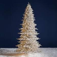artificial christmas tree black friday black friday deals original 299 now 199 mount washington white