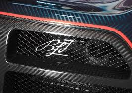 Koenigsegg Agera Rs Confirmed To Debut At Geneva Motor Show