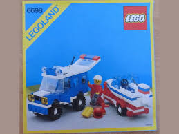 lego jeep instructions 6698 1 rv with speedboat sets clabrisic