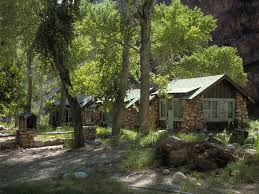 grand canyon national park lodges grand canyon jobs you u0027re not