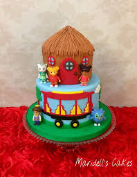 daniel tiger cake awesome daniel tiger cake daniel the tiger birthday cake all