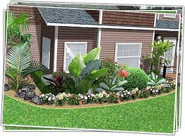 Opulent Design Ideas Garden Design Program Uk Free Home With How