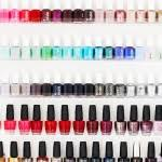 how to store nail polish 6 do u0027s and don u0027ts