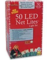 savings on winter multi color led micro