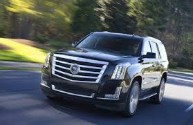 cadillac escalade hybrid 2017 cadillac escalade hybrid 2017 2018 electric cars