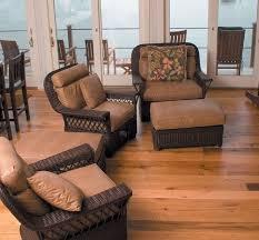 274 best wood flooring images on wood flooring