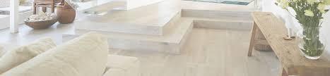 Glentown Oak Laminate Flooring European Oak Floors Melbourne U2013 Gurus Floor
