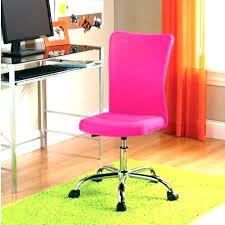 kidkraft desk and chair set white desk and chair set taihaosou com