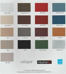 valspar color wheel collection of valspar color wheel tips for choosing paint colors