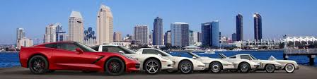 corvette owners of san diego the corvette shop san diego serving corvettes from 1953 to 2013