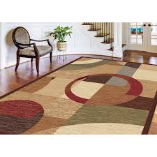 Round Indoor Rugs by Floor Home Depot Area Rugs 5x7 Home Depot Indoor Outdoor Carpet