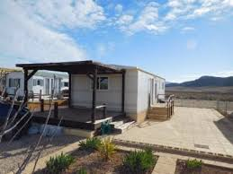 3 bedroom mobile home for sale pinoso wooden mobile homes for sale 4 results
