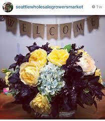 Flower Wholesale 8 Flower Wholesalers To Follow On Instagram Flirty Fleurs The