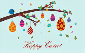 easter cards imageslist happy easter cards part 1