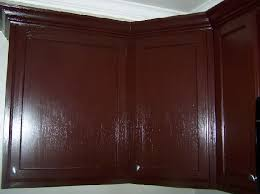 Furniture General Finishes Gel Stain Stain Dark Walnut Wood by General Finishes Gel Stain Colors Home Depot U2014 Farmhouse Design