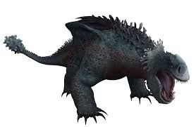 red death how to train your dragon wiki fandom powered by wikia