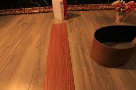 aqua lock laminate flooring review carpet vidalondon