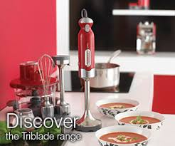 kenwood cuisine mixer kenwood uae where to buy kenwood in uae customer service