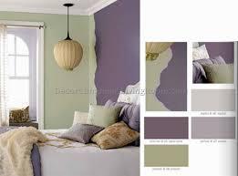 valspar paint colors for living room 10 best living room