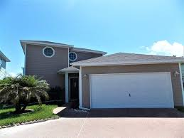 a stone u0027s throw sand key realty list of all our port aransas