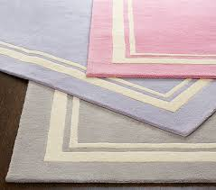 Kids Rugs Sale Pottery Barn Kids Rug Sale Roselawnlutheran
