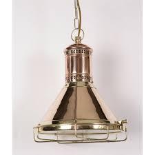 nautical bathroom light fixtures deckenlampe selber bauen