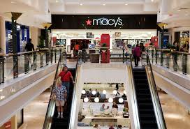 what time will target open on black friday 2016 macy u0027s sears j c penney stores close changing malls money