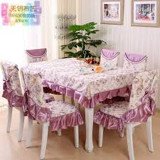 Dining Table Chair Covers Online Get Cheap Chair Cover Rustic Aliexpress Com Alibaba Group