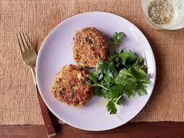 miso white chocolate chip cookies u2013 a cozy kitchen best 25 fresh salmon patties ideas on pinterest fish patties