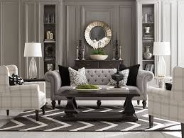 Endearing Cosmo Bedroom Blog 31 Best Leather Furniture Images On Pinterest Leather Furniture