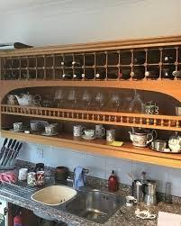 spray paint kitchen cabinets hertfordshire wood spraying services a1 restorations ltd