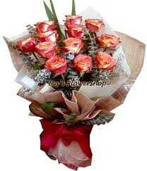 affordable flower delivery flower delivery in quezon city i evys flower shop i same day delivery