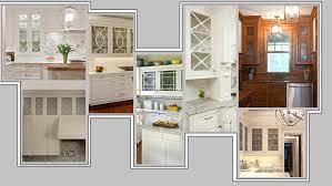 verre pour porte de cuisine cuisine les portes de verre pour l ambiance d une cuisine