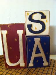 Vintage Americana Decor 25 Best Ideas About Americana Decorations On Pinterest American