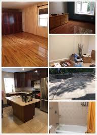 Kitchen Cabinets In Flushing Ny 15039 Roosevelt Ave 1 For Rent Flushing Ny Trulia