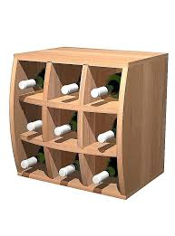 cube wine storage wooden wine storage cubes pine wooden wine rack