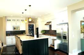 Pendant Light Kitchen Island Kitchen Island Placement Pendant Lights Amusing Kitchen Island